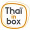Thaï in Box